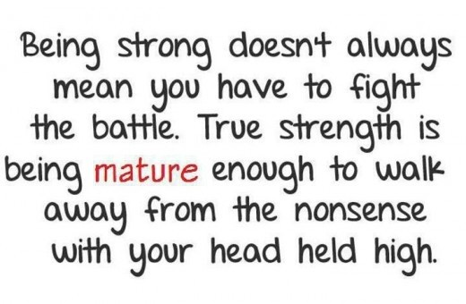 Stronger Quotes Adorable Stronger Quotes  Stronger Sayings  Stronger Picture Quotes