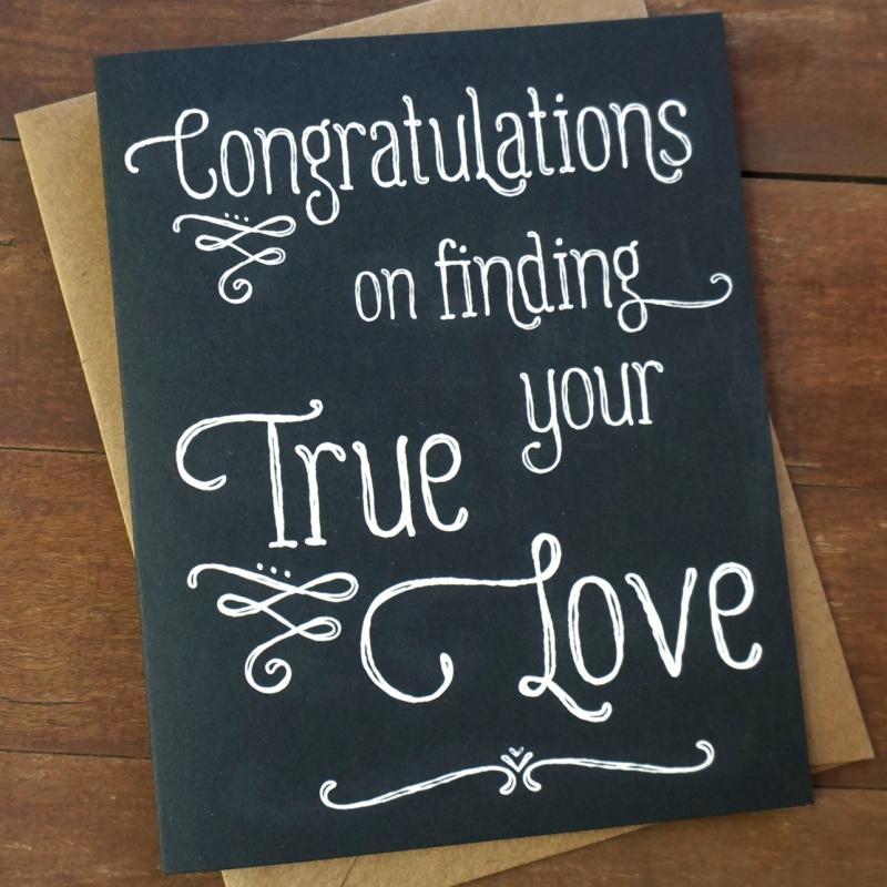 Wedding Congratulations Quotes Sayings Wedding Congratulations