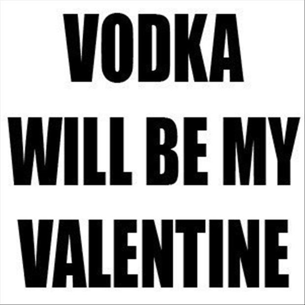 Funny Valentines Day Quotes Sayings Funny Valentines Day Picture