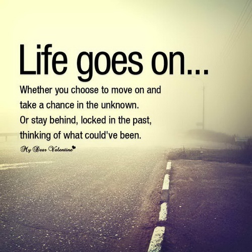 Sad Life Quotes Mesmerizing Sad Quotes About Life Quote  Quote Number 545448  Picture Quotes