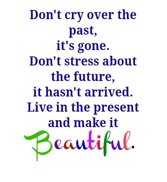 Stress Quotes: Stress Picture Quotes