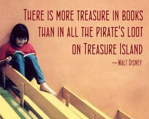 Literacy Quotes | Literacy Sayings | Literacy Picture Quotes