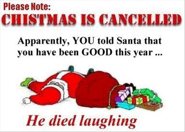 Hilarious Christmas Quotes & Sayings   Hilarious Christmas ...