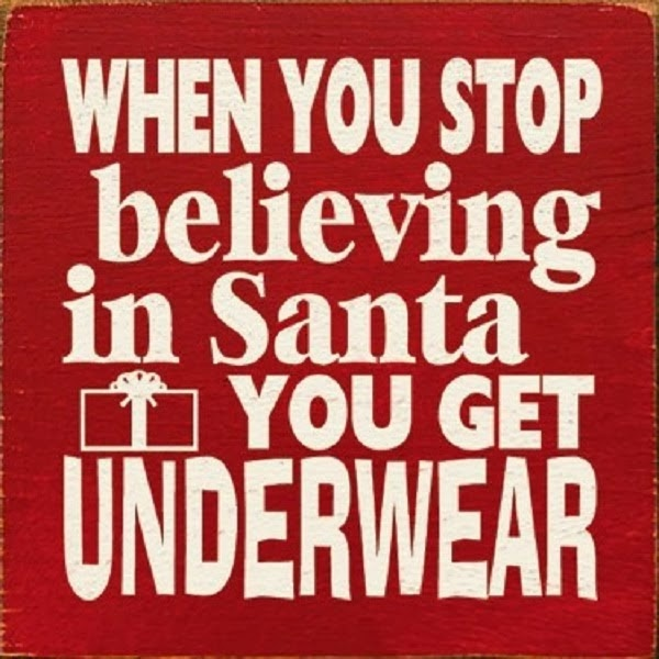 Funny Christmas Quotes & Sayings   Funny Christmas Picture ...