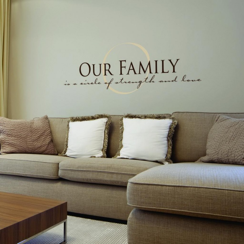 Family Wall Quotes Sayings Family Wall Picture Quotes