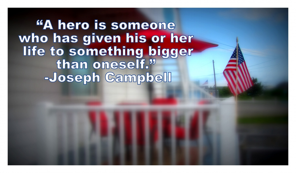 In Remembrance Quotes Of A Loved One Memorial Quote  Quote Number 608208  Picture Quotes