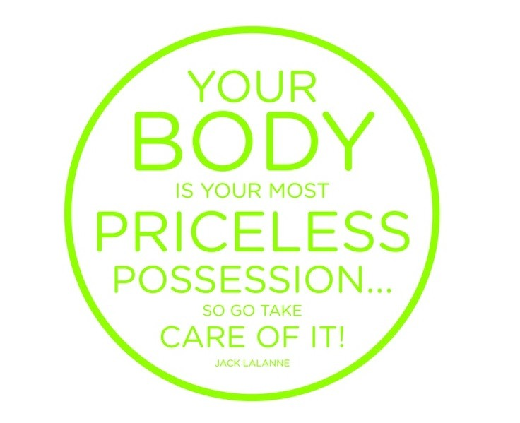 Health Quote Captivating Wellness Quotes  Wellness Sayings  Wellness Picture Quotes