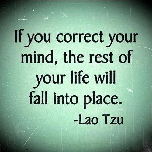Lao Tzu Quote Picture Quote #1