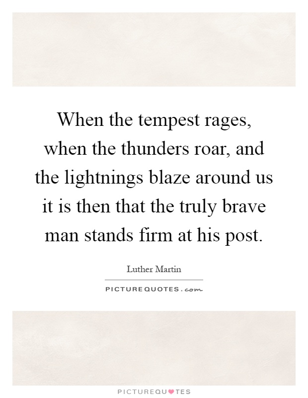 the depiction of nature and mans relationship with nature in the tempest by william shakespeare Misogyny, misandry, and misanthropy edited and with a new introduction by r howard bloch and frances ferguson university of california press berkeley los angeles oxford.
