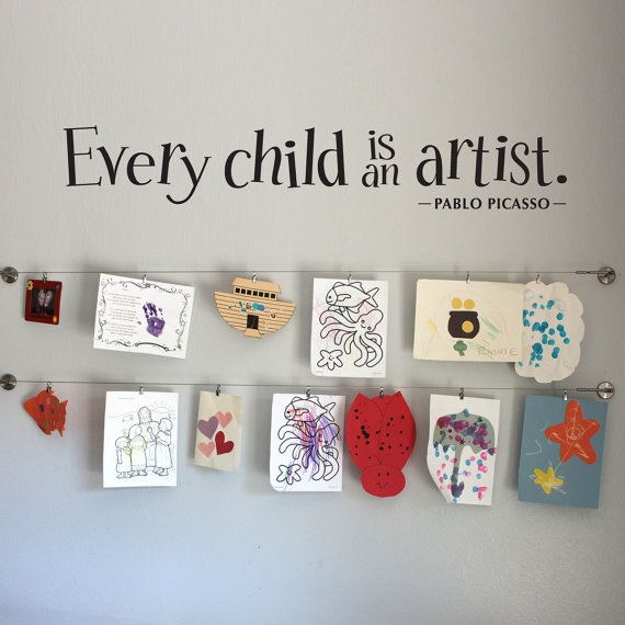 Children Quote Picture Quote #1