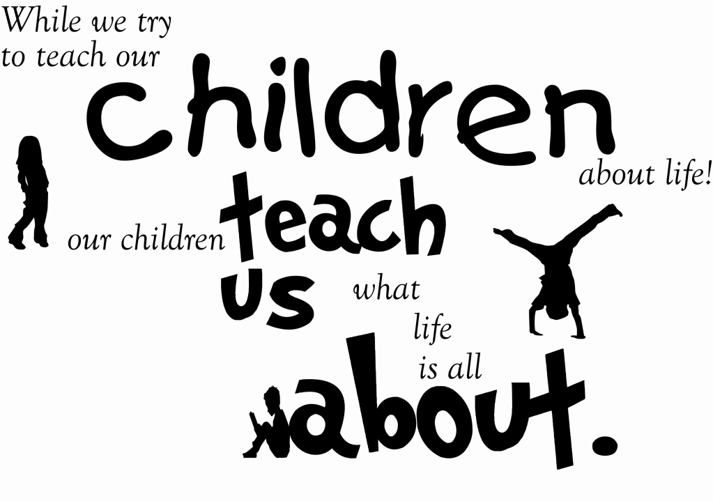 Children Quotes | Children Sayings | Children Picture Quotes