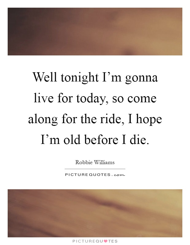 Along For The Ride Quotes & Sayings | Along For The Ride ...