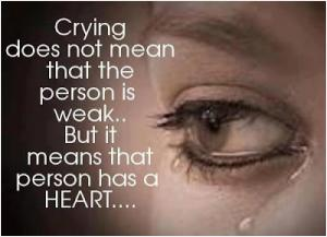 See All Crying Quotes