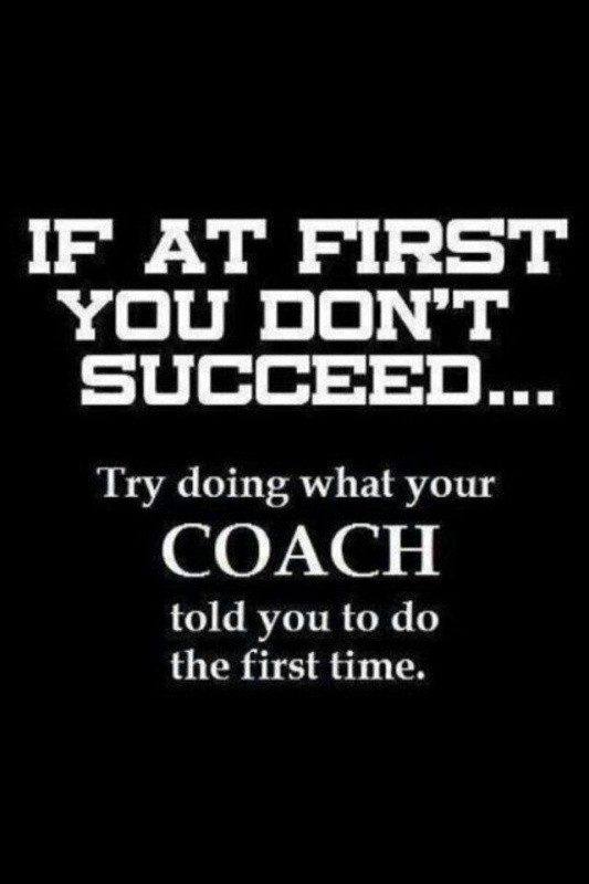 Motivational Quotes For Athletes Quote Picture Quote #1
