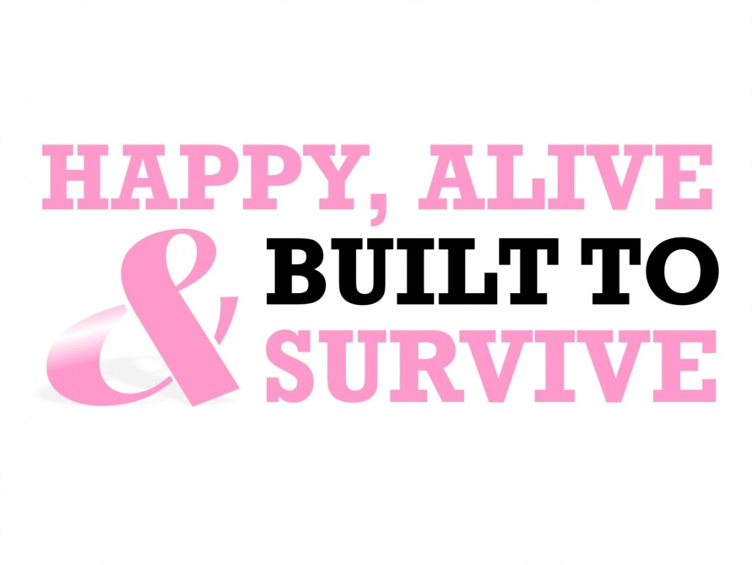 Fight Cancer Quotes Cancer Quotes  Cancer Sayings  Cancer Picture Quotes