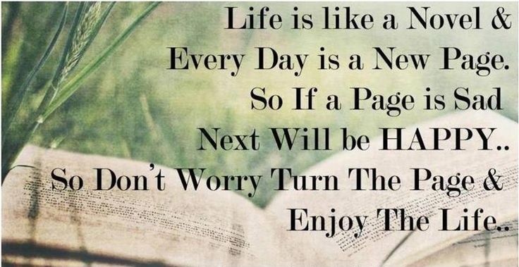 How To Be Happy In Life Quotes Amusing Happy Life Quote  Quote Number 547600  Picture Quotes