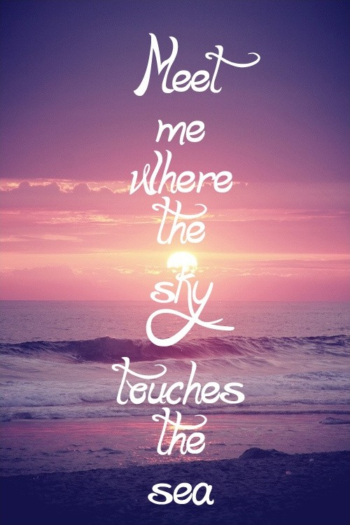 ocean quotes and sayings - photo #17