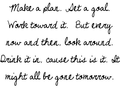 Greys Anatomy Quote Picture Quote #1