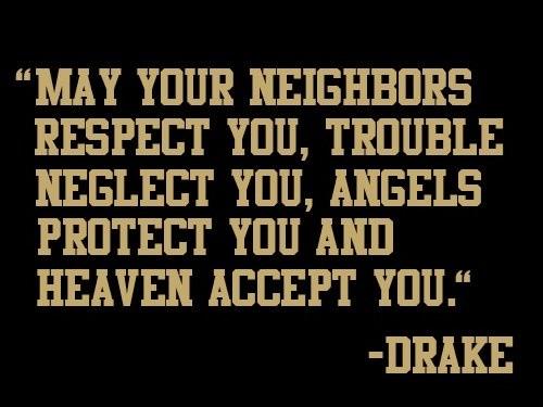 Rap Quote Picture Quote #1
