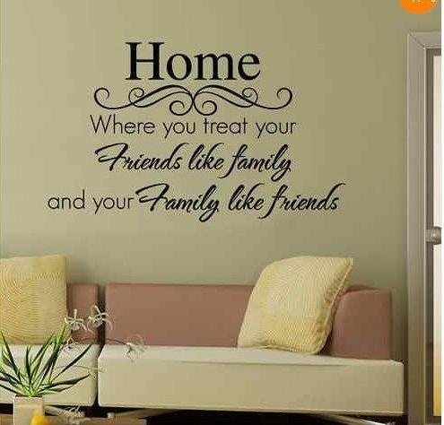 Home Quote Picture Quote #1