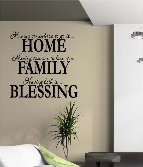 Quotes New Home Delectable New Home Quotes  New Home Sayings  New Home Picture Quotes