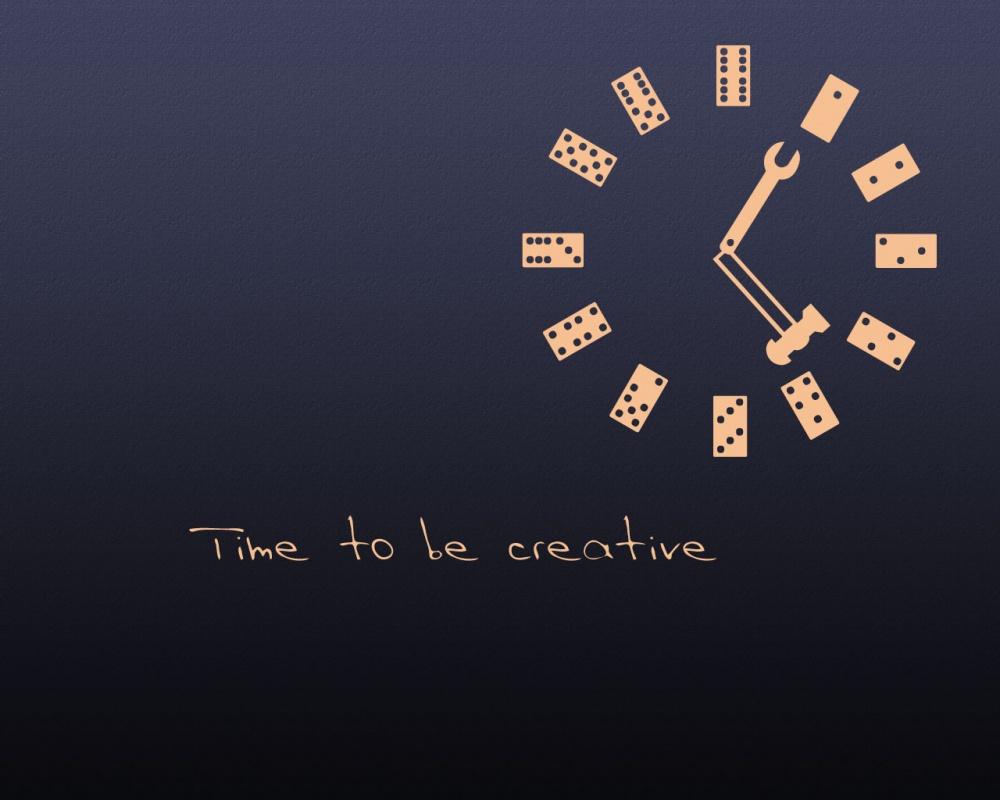 Creativity Quote Picture Quote #1