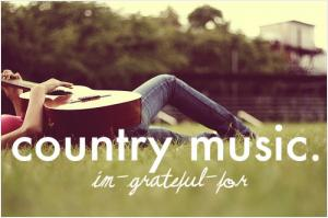 A Good Country Song Taps Into Strong Undercurrents Of Family