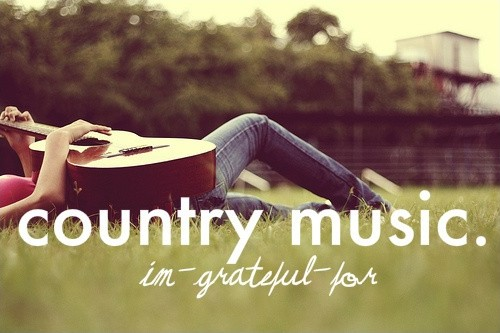 Country Song Quote | Quote Number 547952 | Picture Quotes