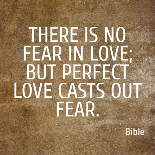 Bible Quotes About Love Quote Picture Quote #1