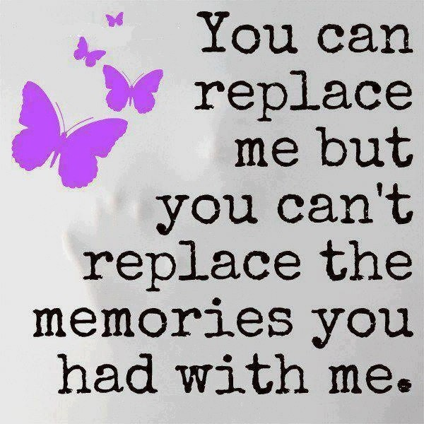 Memory Quote Picture Quote #1