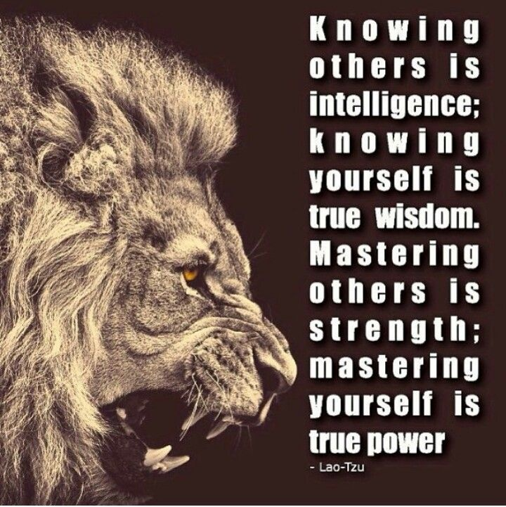 Intelligent Quote Picture Quote #1