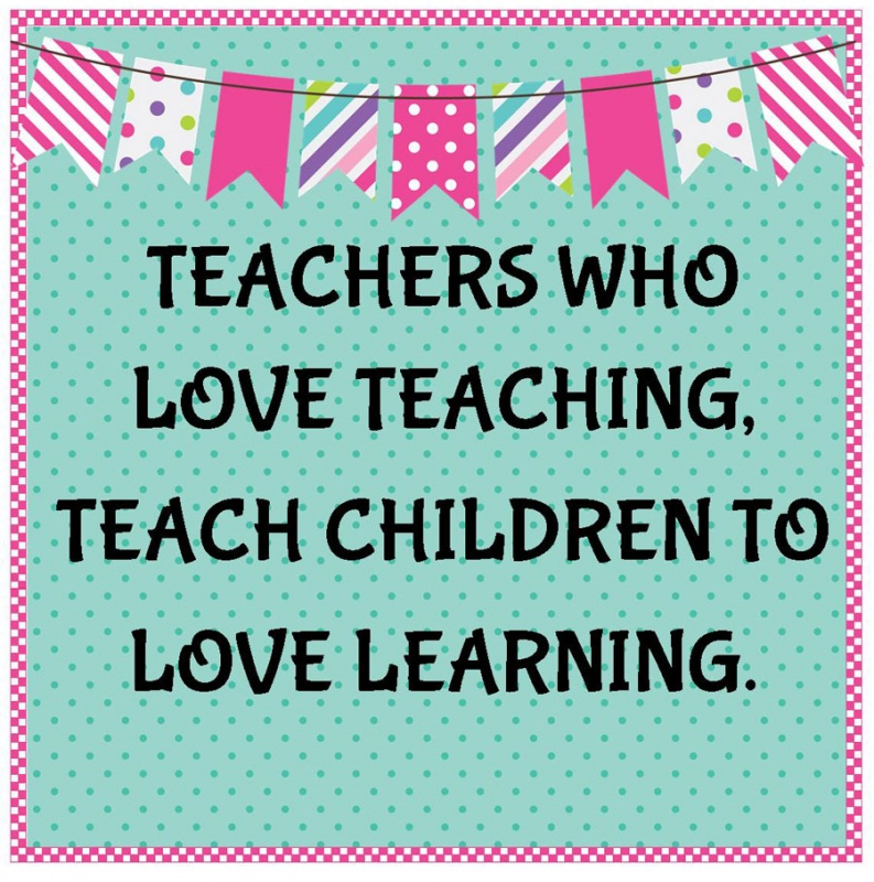 Teaching Quote | Quote Number 548167 | Picture Quotes