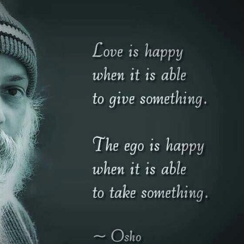 ego quotes ego sayings ego picture quotes