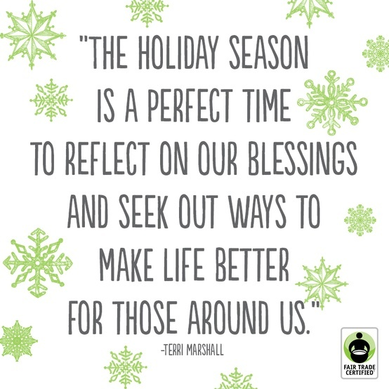 Holiday Quote Picture Quote #1
