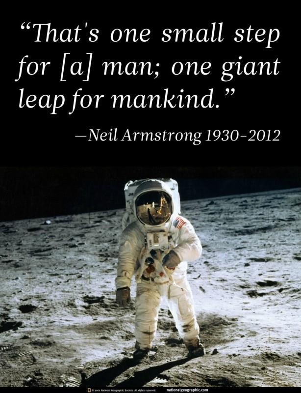 Small Quote Picture Quote #1