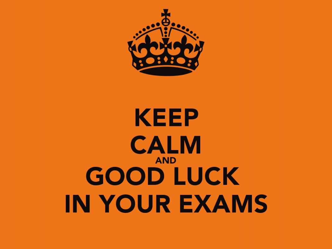 Finals Quotes Exam Quotes  Exam Sayings  Exam Picture Quotes