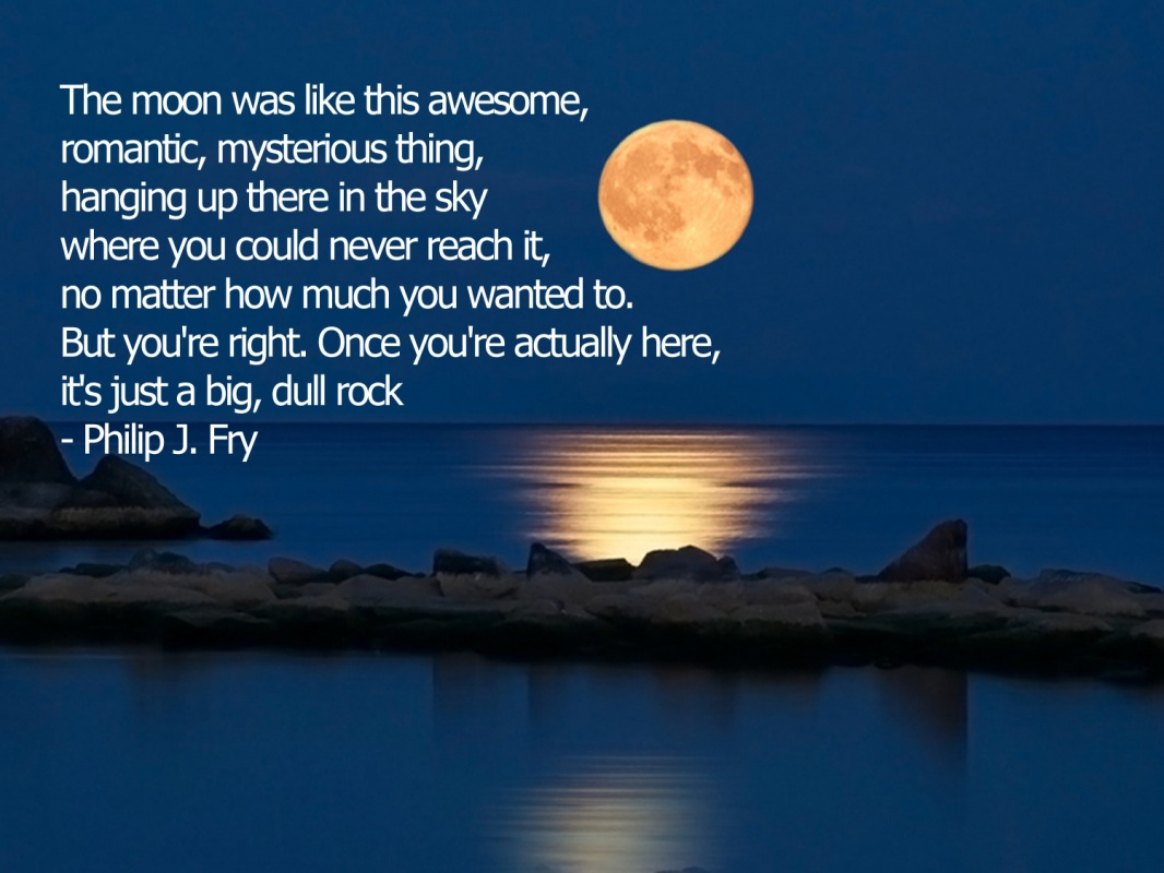Quotes About Full Moon Full Moon Quotes  Full Moon Sayings  Full Moon Picture Quotes