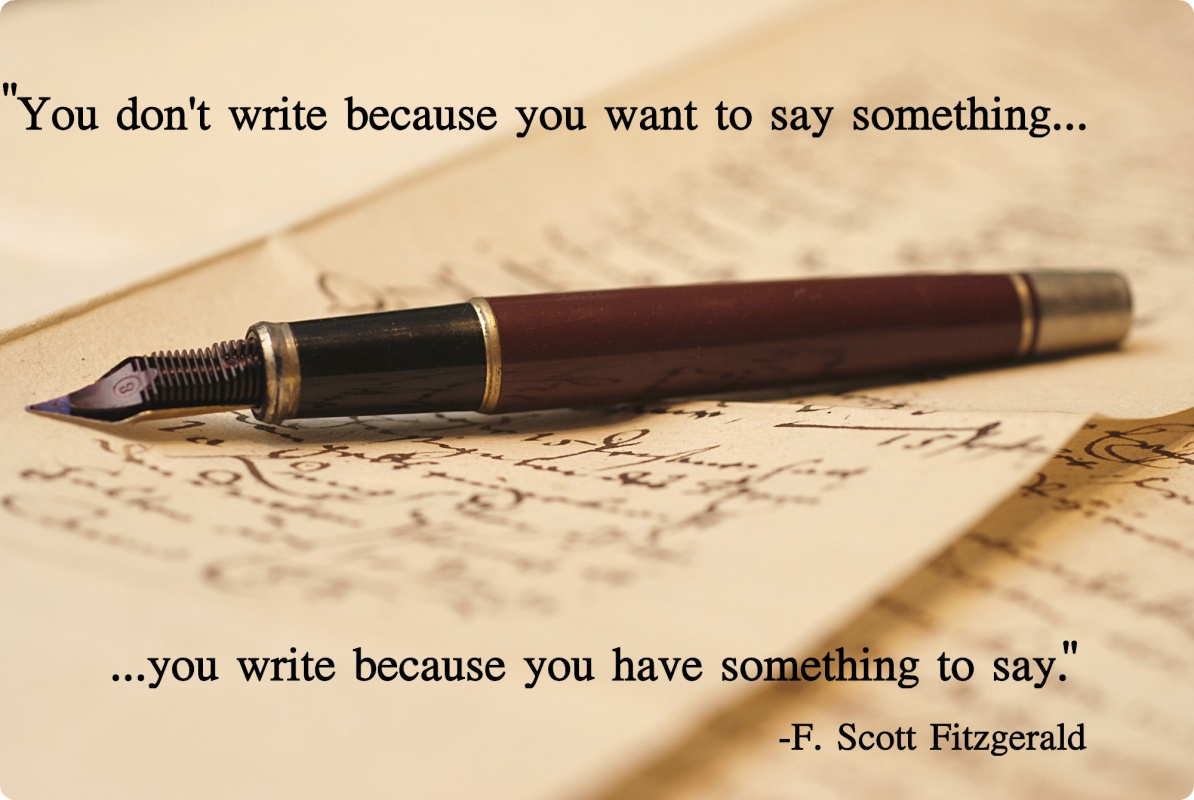 Writers Quotes Writing Quote  Quote Number 548679  Picture Quotes