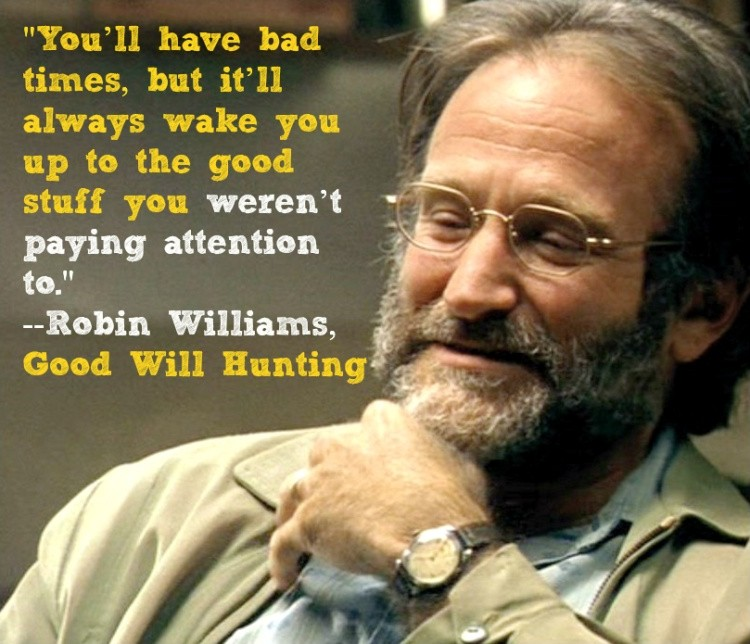 Good Will Hunting Quotes | Good Will Hunting Quote Quote Number 548736 Picture Quotes