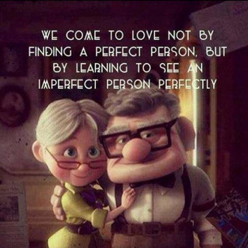 Movie Love Quotes Amazing Love Quotes From Movies Quote Quote Number 48 Picture Quotes