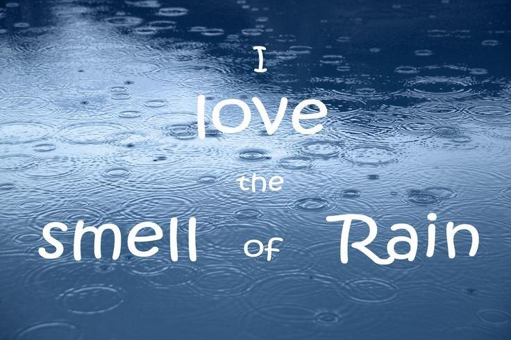 rain quotes for love - photo #26