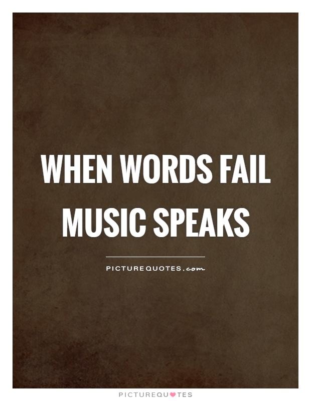 Musicals Quotes | Musicals Sayings | Musicals Picture Quotes