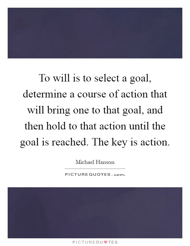 determine alternative course of action Costing alternative choices summary costing alternative choices summary when making a decision between one course of action or the other, it is beneficial to determine which will option.