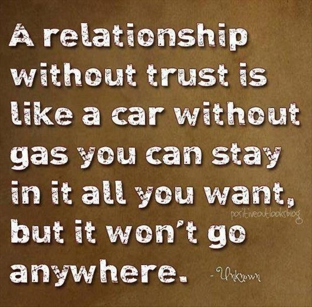 Funny Quotes About Relationships: Funny Relationship Quotes & Sayings