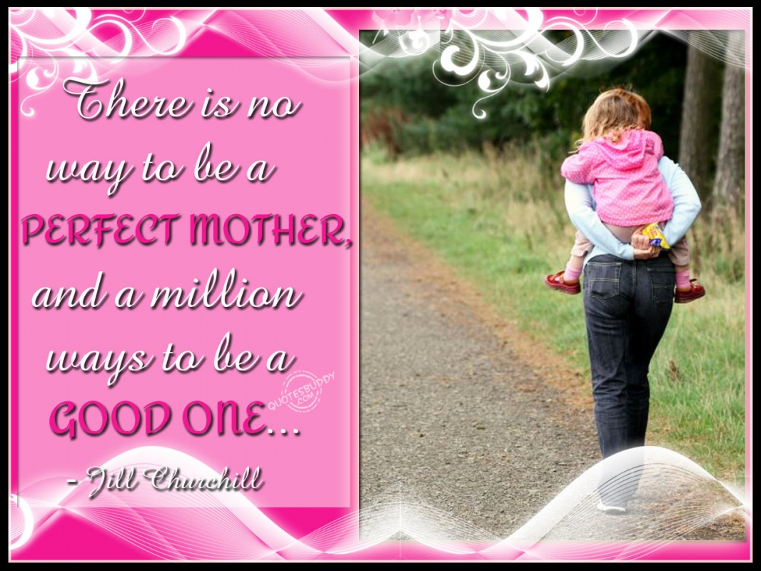 Funny Daughter Quotes Funny Mother Daughter Quotes & Sayings  Funny Mother Daughter