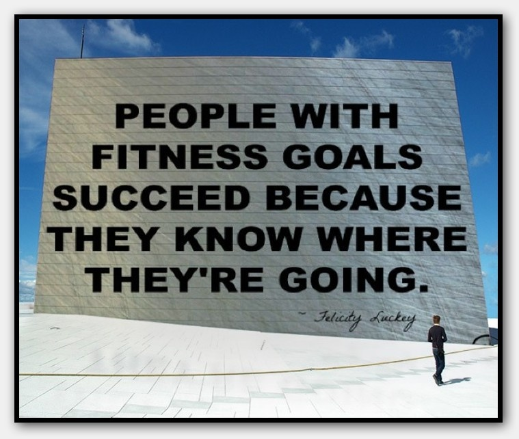 Exercise Quote Picture Quote #1