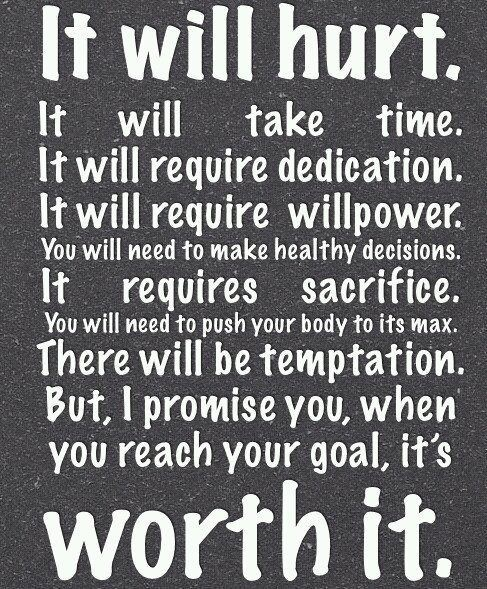 Motivational Exercise Quotes | Motivational Workout Quote Quote Number 549619 Picture Quotes