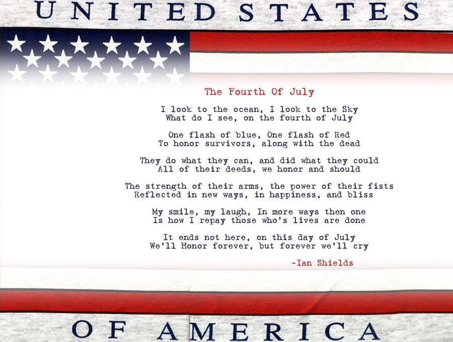 4th Of July Quotes Sayings 4th Of July Picture Quotes