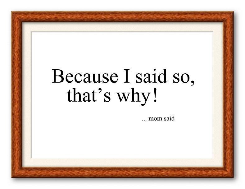 Parents Quote Picture Quote #1