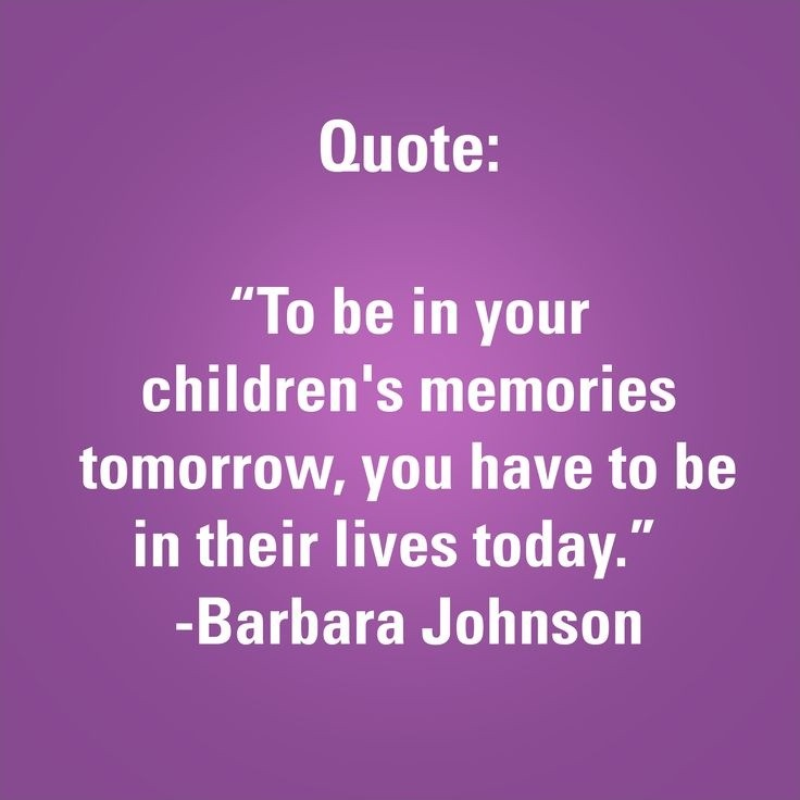 Parents Quote Picture Quote #1